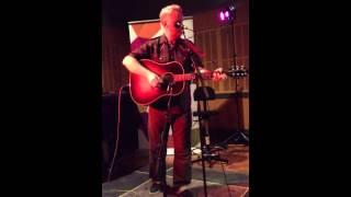 Billy Bragg -  I Ain