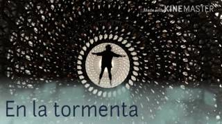 It At The Storm Od Monsters And Men Subtitulado Al Español