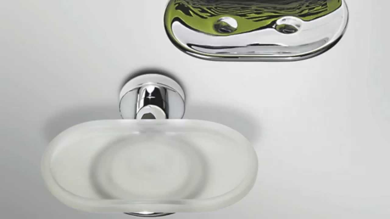 Arredo bagno basic colombo design for Colombo design arredo bagno