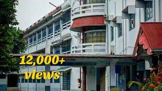 Holy Child School, Jalpaiguri || A Short film || 💟