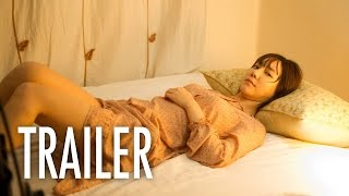 Repeat youtube video A Touch of Unseen - OFFICIAL HD TRAILER - Korean Paranormal Horror