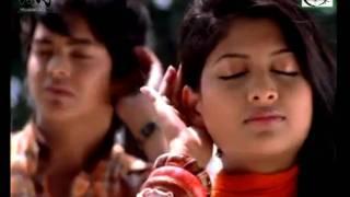 Shunte Ki Pao - Banglalink Commercial