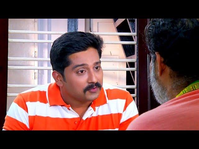 Nokkethaadhoorath | A saviour for Aswathy | Mazhavil Manorama