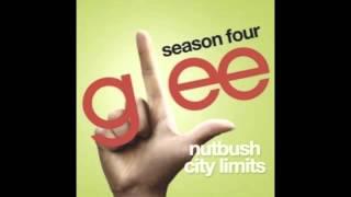 Nutbush City Limits (Glee Kids Version)