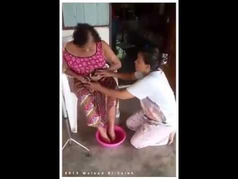 امي  غل الدنيا thumbnail
