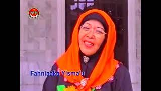 Hj  Nur Asiah Djamil    Ibdaa Binafsik