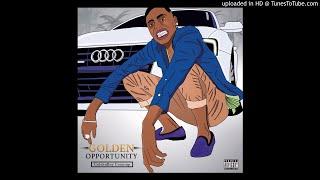 """Golden Boy - """"Living Legends"""" (SLOWED DOWN)"""