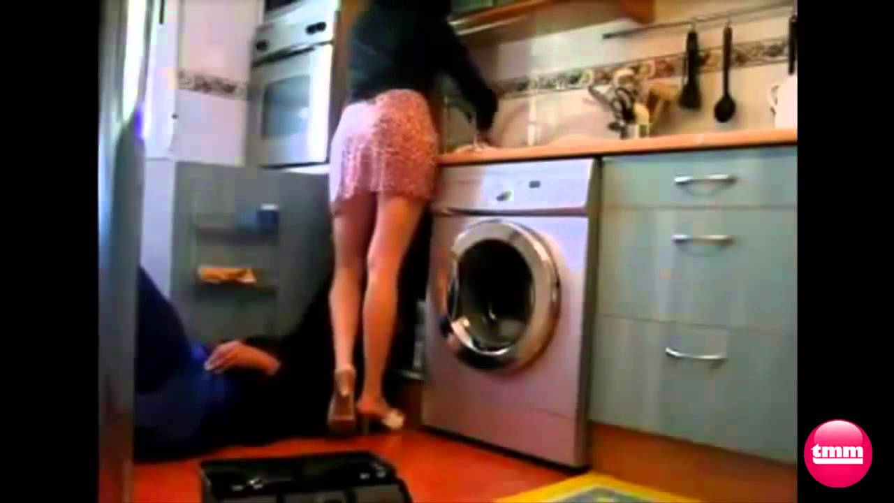 Инцест видео и семейное порно родителей и детей