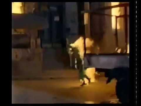 El Guapo Stuntteam - That's Armageddon!