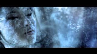 "Halo Music Video ""Burn it Down"" Linkin Park"