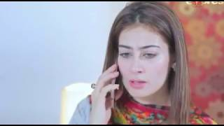 Pakistani Drama | Mohabbat Zindagi Hai - Episode 158 | Express Entertainment Dramas |