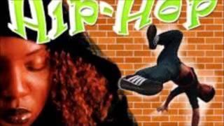 Pista De Hip - Hop  2014