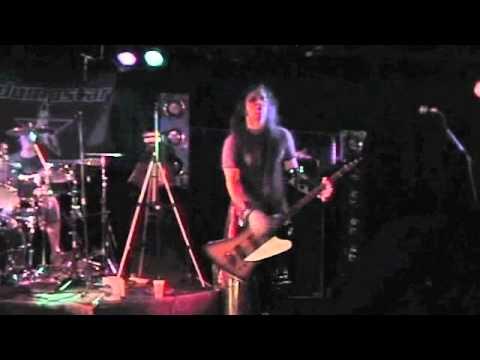 Sparkle and Shine  Dumpstar  2003