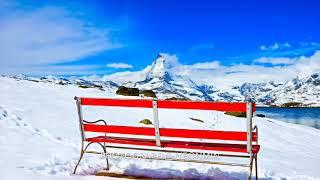 스위스 체르마트 여행 / Travel to Switzerland Zermatt