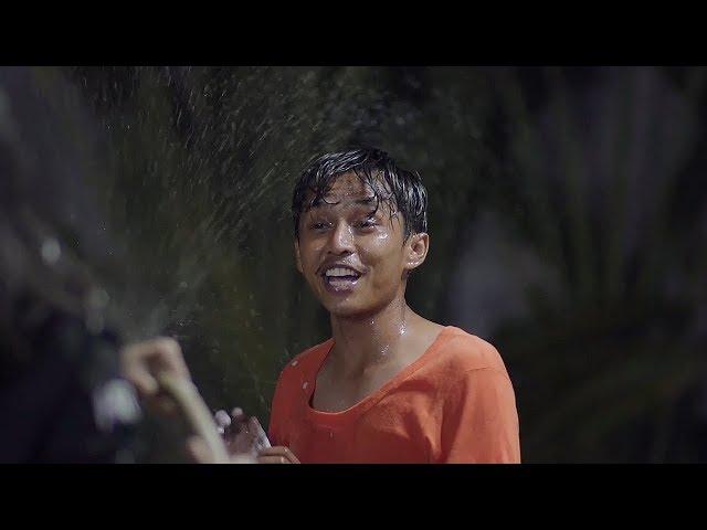 Momen Kebersamaan Bambang dan Melanie - Mimpi Metropolitan