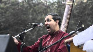 Johar Mai Baap Johar.. (Anand Bhate)