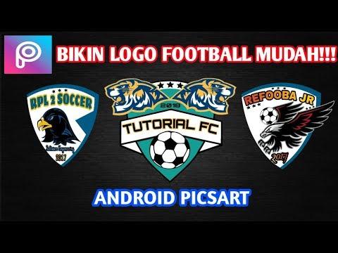 Design logo sport free download.