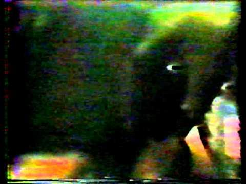 Xtro 1983 TV Spot