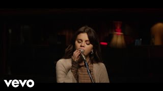 Download Mp3 Selena Gomez - Rare  Live From The Village Studio