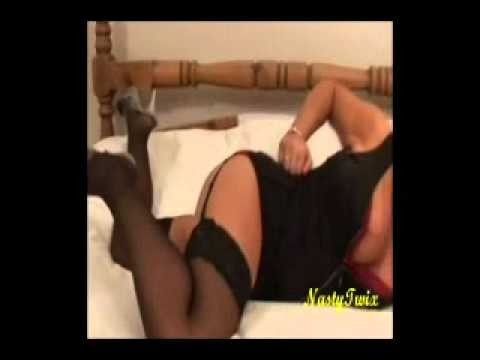 Homemade Mature Swingers from YouTube · Duration:  1 minutes 18 seconds