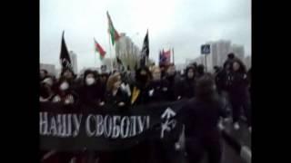 URC Стас feat  Анюта   Славянский Брат
