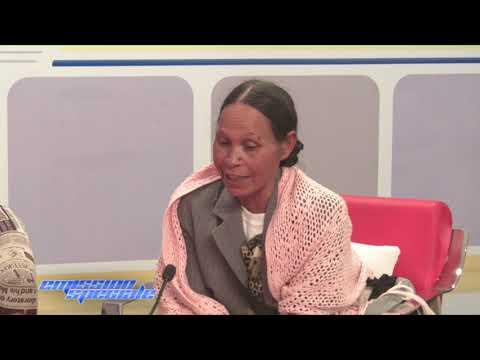EMISSION SPECIALE DU 22 JANVIER 2020 IRK FARATSIHO BY TV PLUS MADAGASCAR