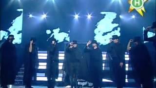 """Виталий Чирва и Группа Чили - """"Сказки"""""""