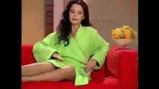 Махровые халаты Dormeo и Soft Dormeo Soya(, 2012-07-30T08:07:20.000Z)