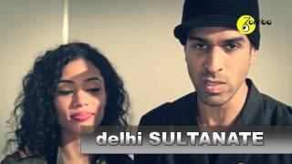 Indian Reggae Artists discuss Genre