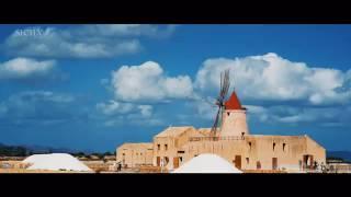 La Sicilia che commuove e stupisce: il nuovo video spopola sul web