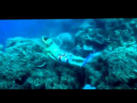 Karimun Jawa Central Java Indonesia Travelling ~ The Good Movie Travelling