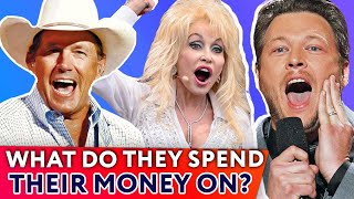 top-10-richest-country-stars-what-to-spend-money-on-ossa