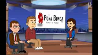 PokaBunga - Online Poker and Rummy - Play on India's Best Real Money Gaming Site