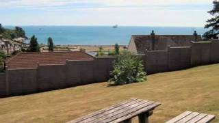 Paignton Devon Uk Self Cater Holiday Promotion