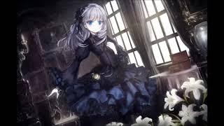 yohio my nocturnal serenade NIGHTCORE