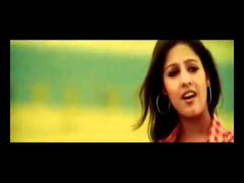 pehla nasha from pehla nasha album  Sunidhi Chauhan
