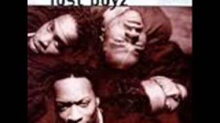 The Lost Boyz-Renee (original version)