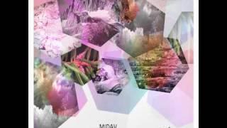 LZR014_05_Midav_Qeyje (Ilias Katelanos remix)_Unreserved Ep