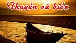 Thuyền và Biển - Quang Lý & Bảo Yến