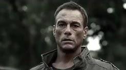 Film auf deutsch Jean-Claude Van Damme Movie