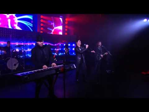 The Australian Bee Gees Show - 2013 Promo Video