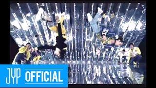 "Download 2PM ""10 out of 10(10점 만점에 10점)"" M/V"
