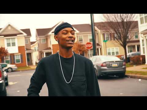 """2 Official - """"Litty"""" Official Music Video by @Kidmackvision"""