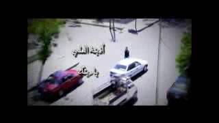اغنية سورية عن  الحب