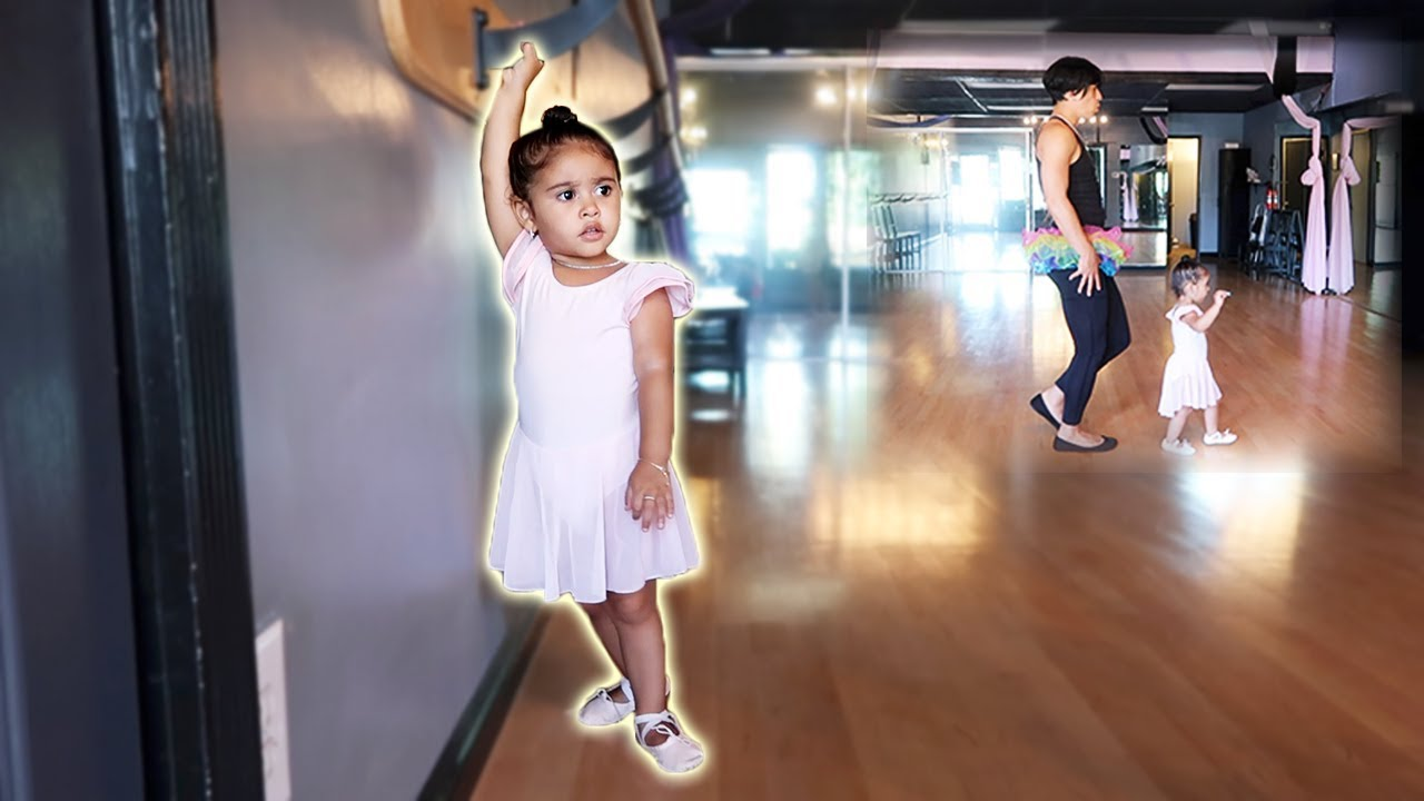 elle-s-first-ballet-class-she-s-growing-up-so-fast