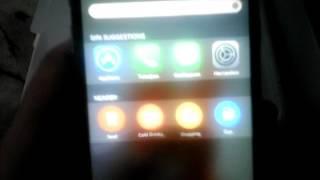 Як налаштувати айфон 6 з дивимося