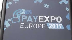 PayExpo Europe 2017 Summary
