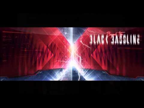 Клип Dieselboy - Beyond The Black Bassline
