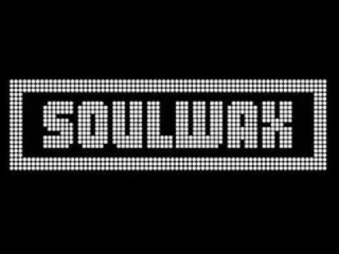 Radio Soulwax Channel 01