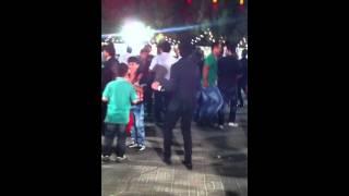 عروسی بیدشهریها در دبی قسمت اول
